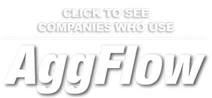 companies-who-use3.png