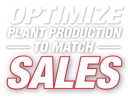 optimizing-plant-production-text.png